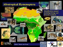 Afrotropical_Hymenoptera_book